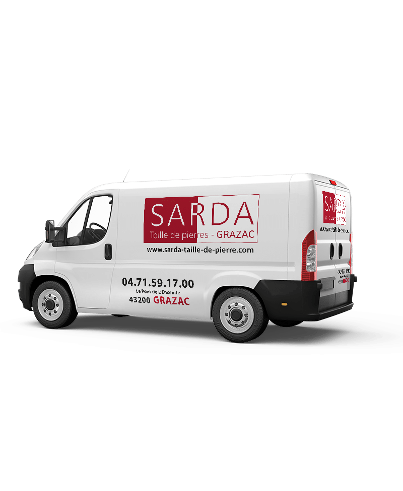 contact sarda yssingeaux